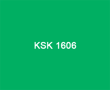 KSK1606 Copolymer Nanolatex
