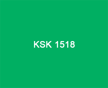KSK1518 Biological Latex